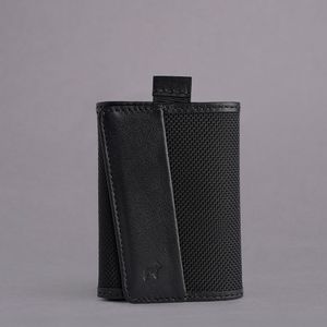 Billetera Pequeña Para Hombre Ballistic Speed Wallet Mini The Frenchie Co