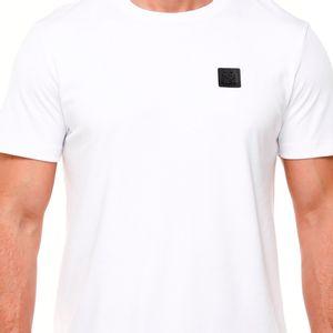 Camiseta  Para Hombre Ennio  Monastery