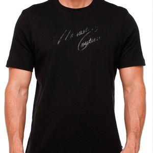 Camiseta  Para Hombre Giancarlo  Monastery