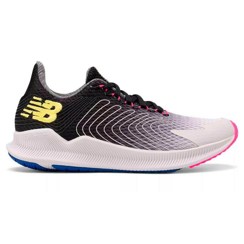 Tenis-Para-Mujer-Women-S-Fuelcell-Propel-New-Balance