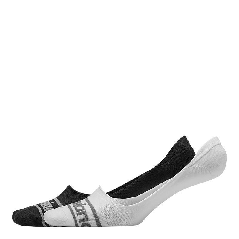 Medias-Invisibles-Unisex-Women-S-Socks-Elite-Sport-New-Balance