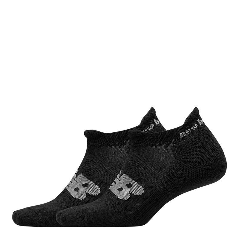 Medias-Invisibles-Unisex-Socks-Tabulator-No-Show-2-Pack-New-Balance