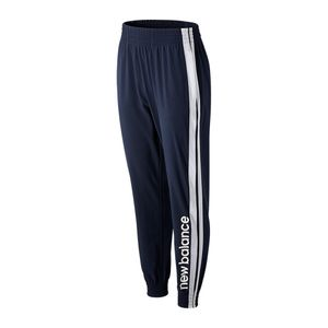 Pantalon Legging Para Mujer Nb Essentials Athletic Club Tee New Balance