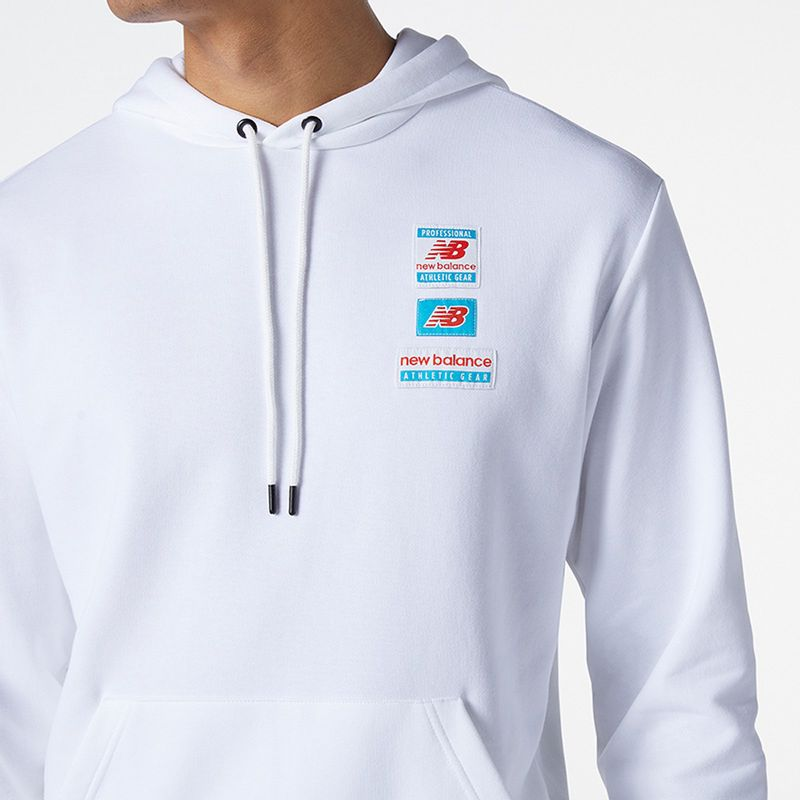 Chaqueta-Padded-Para-Hombre-Nb-Essentials-Field-Day-Hoodie-New-Balance