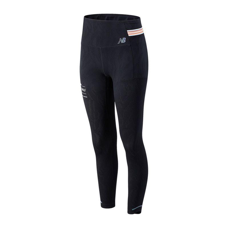 Pantalon-Legging-Para-Mujer-New-Balance