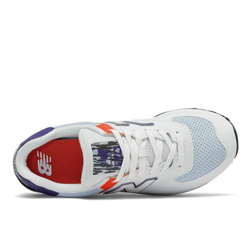 Tenis-Para-Mujer-Clasicos-574-New-Balance