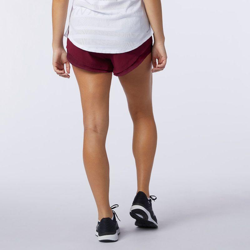 Short-Para-Mujer-New-Balance