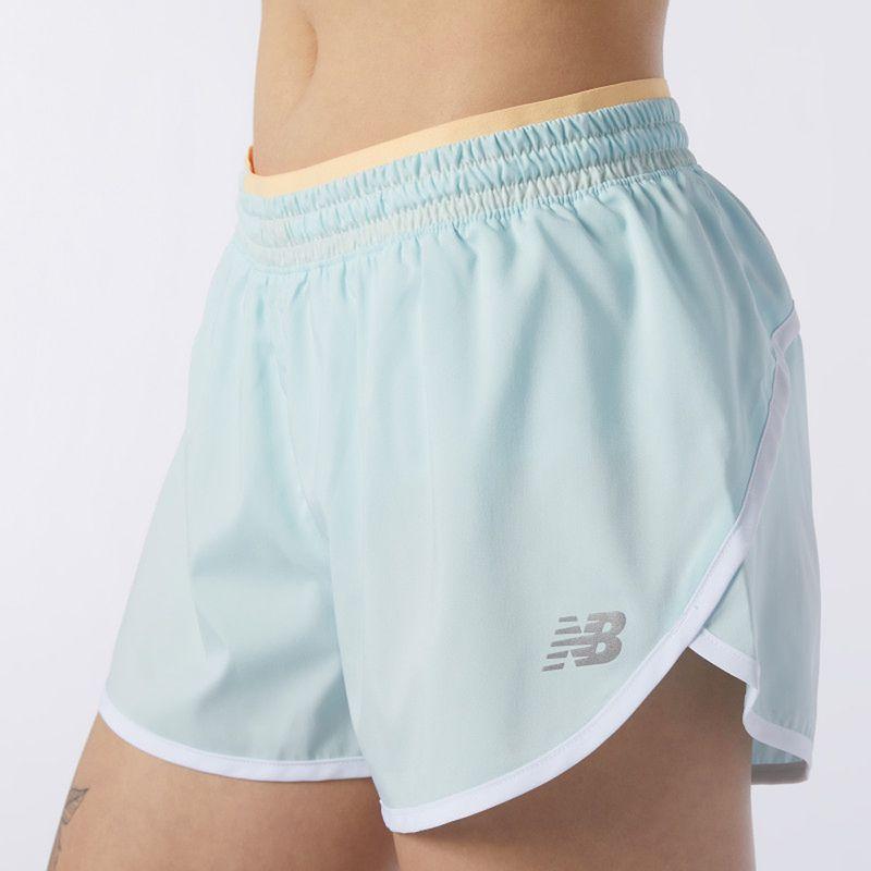 Short-Para-Mujer-Nb-Athletics-Higher-Learning-Track-Pant-New-Balance