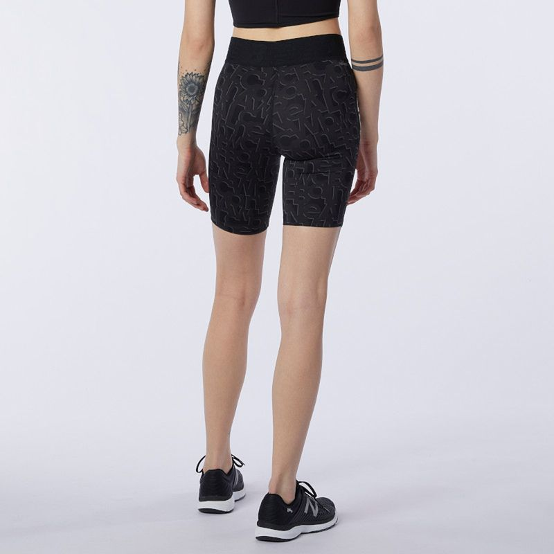 Short-Para-Mujer-Relentless-Printed-Fitted-Short-New-Balance