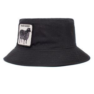 Sombrero Para Hombre Baaad Guy Goorin Bros