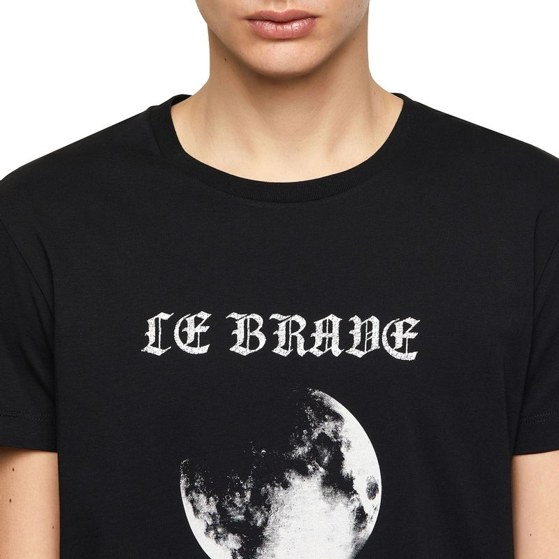 Camiseta-Para-Hombre-T-Iny-B1
