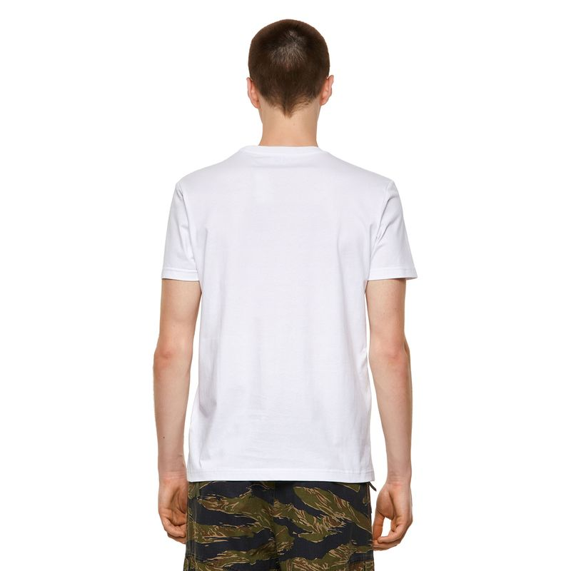 Camiseta-Para-Hombre-T-Diegos-B3