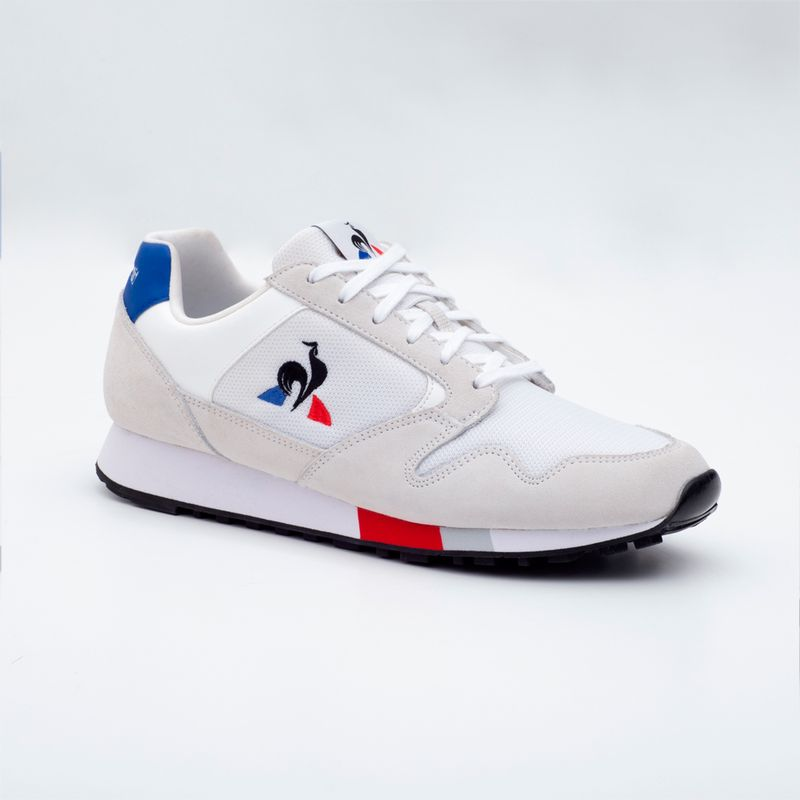 Tenis-Para-Hombre-Manta-Optical-White---Smu-S-Le-Coq-Sportif