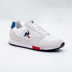 Tenis Para Hombre Manta Optical White / Smu'S Le Coq Sportif 34138