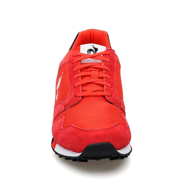 Tenis-Para-Hombre-Manta-Fiery-Red-Le-Coq-Sportif