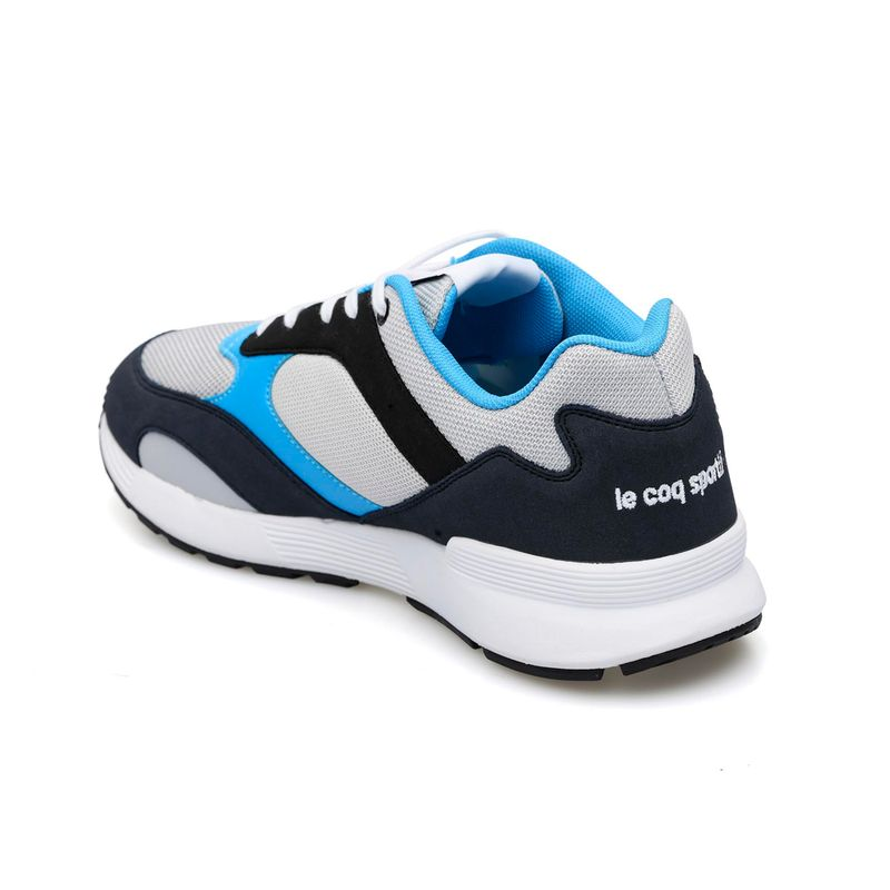 Tenis-Para-Hombre-Lcs-R750-Retro-Galet-Atomic-Blue-Le-Coq-Sportif