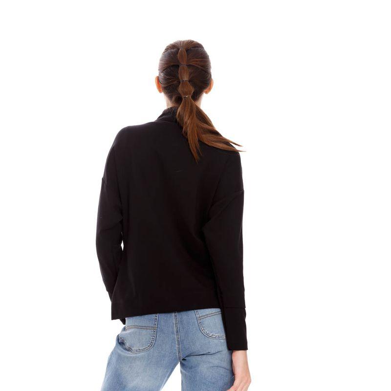 Buzo-Cerrado-Para-Mujer-Girbaud