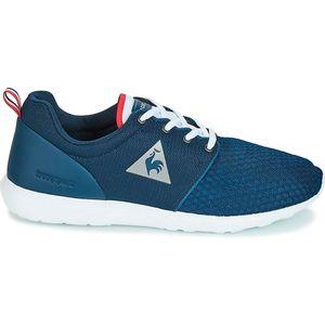Tenis Unisex Dynacomf Sport Azul /Classic Blue Le Coq Sportif 44863