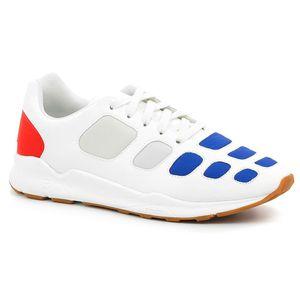 Tenis Unisex Zepp Le Coq Sportif 44886