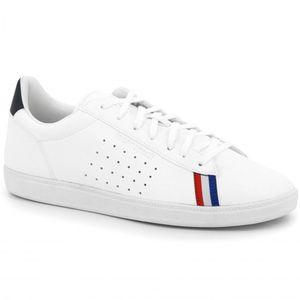 Tenis Unisex Courtstar Sport Le Coq Sportif 44913