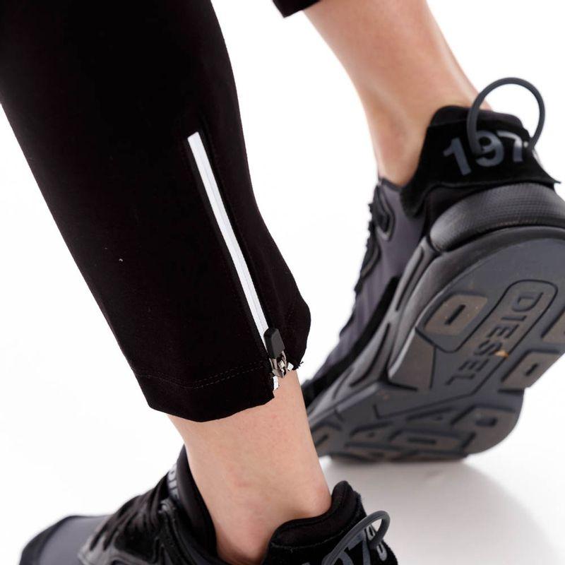 Pantalon-Legging-Para-Mujer-Pantalon-Marithe-Francois-Girbaud