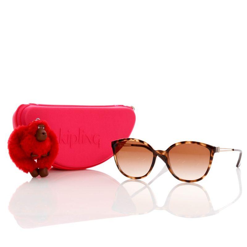 Gafas-casuales-para-mujer-Pillow-