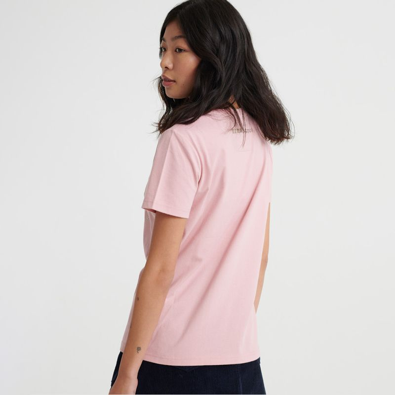 Camiseta--Para-Mujer-Premium-Goods-Luxe-Emb-Entry-Tee-Superdry