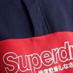 Buzo-Cerrado-Para-Hombre-Colour-Block-Half-Zip-Track-Superdry