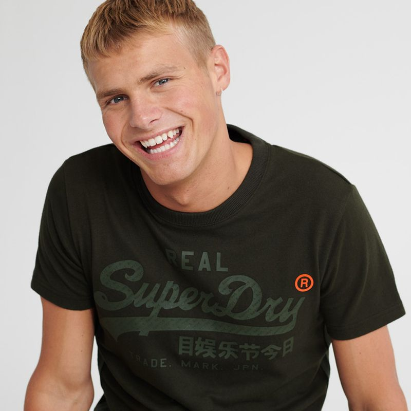 Camiseta--Para-Hombre-Vl-Tonal-Tape-Tee-Superdry