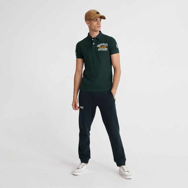 Polo--Para-Hombre-Classic-Superstate--Superdry