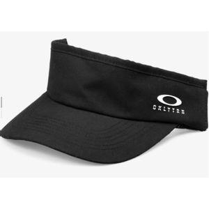 Visera Oakley OTRN Logo