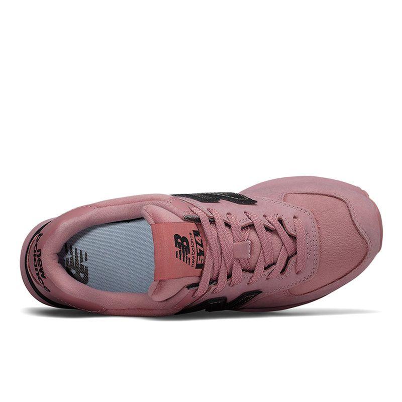 Tenis-Para-Mujer-Women-S-574-New-Balance