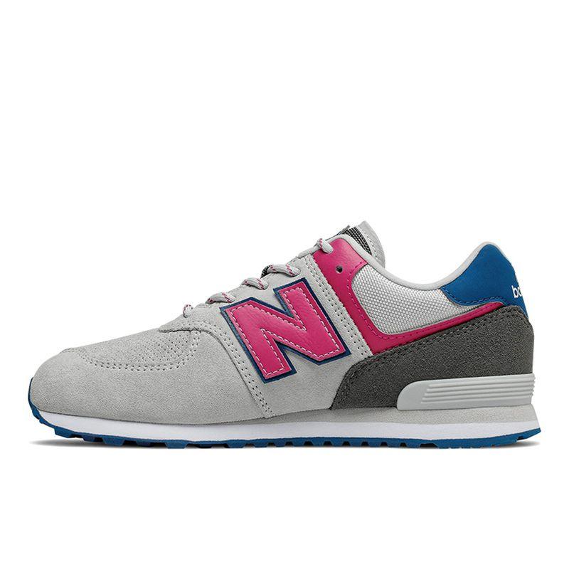 Tenis-Para-Niña-Infant-Girls--574-New-Balance