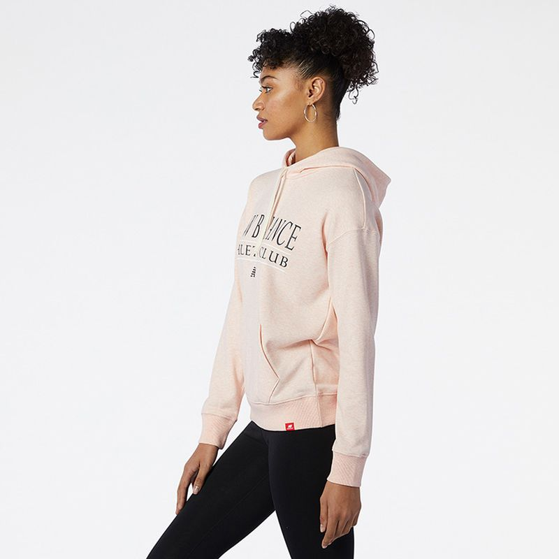Camiseta-Para-Mujer-Sport-Core-Heather-Tee-New-Balance