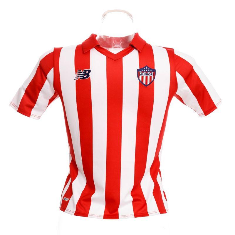 Camiseta-Para-Niño-Youth-Away-Junior-Fc-Jersey-2019-New-Balance