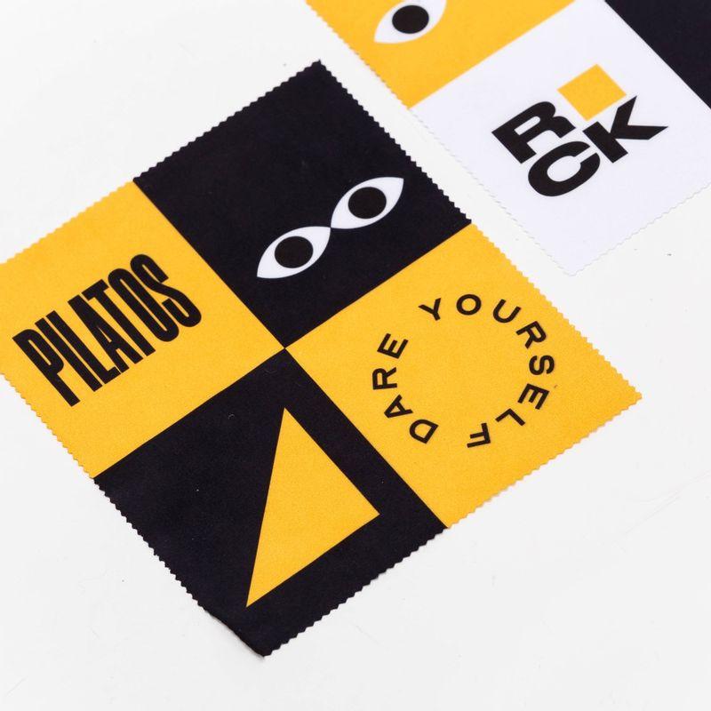 pañitos_limpiadores-PLPA1010_NE_negro_2