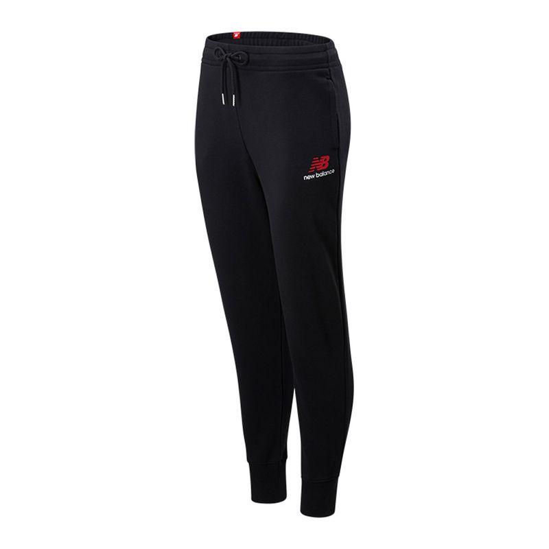 Pantalon-Legging-Para-Mujer-Women-S-Essentials-Icon-Sweatpant-New-Balance
