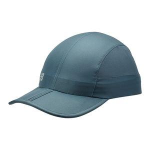 Gorra Unisex Packable Speed Run Hat New Balance 44533