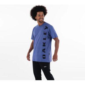 Camiseta Oakley Big Bark
