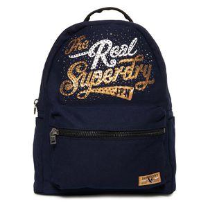 Morral No Portatil Para Mujer Midi Backpack Superdry 18547