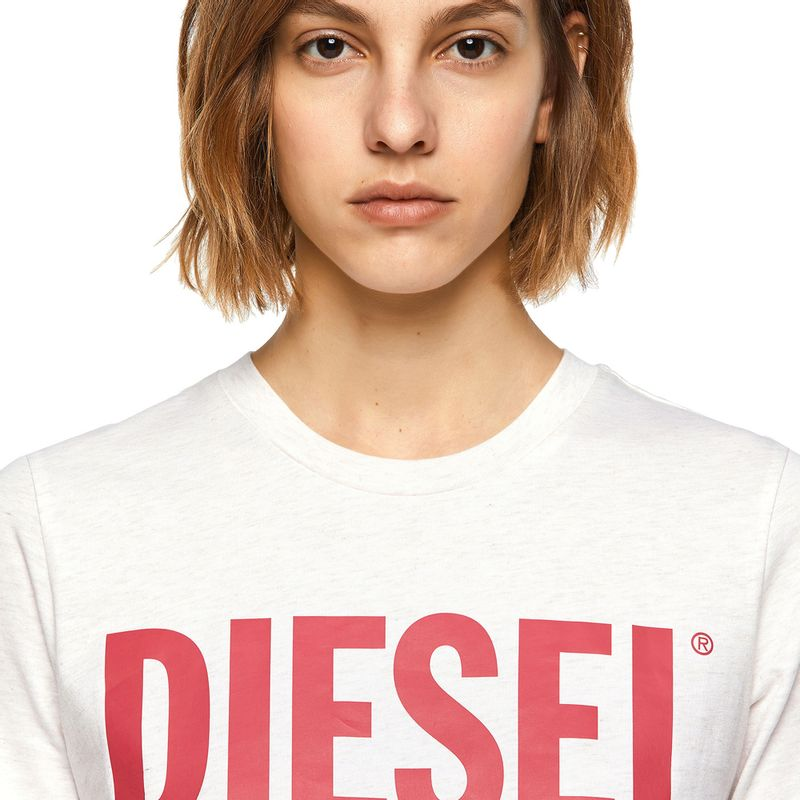 Camiseta--Para-Mujer-T-Sily-Ecologo-
