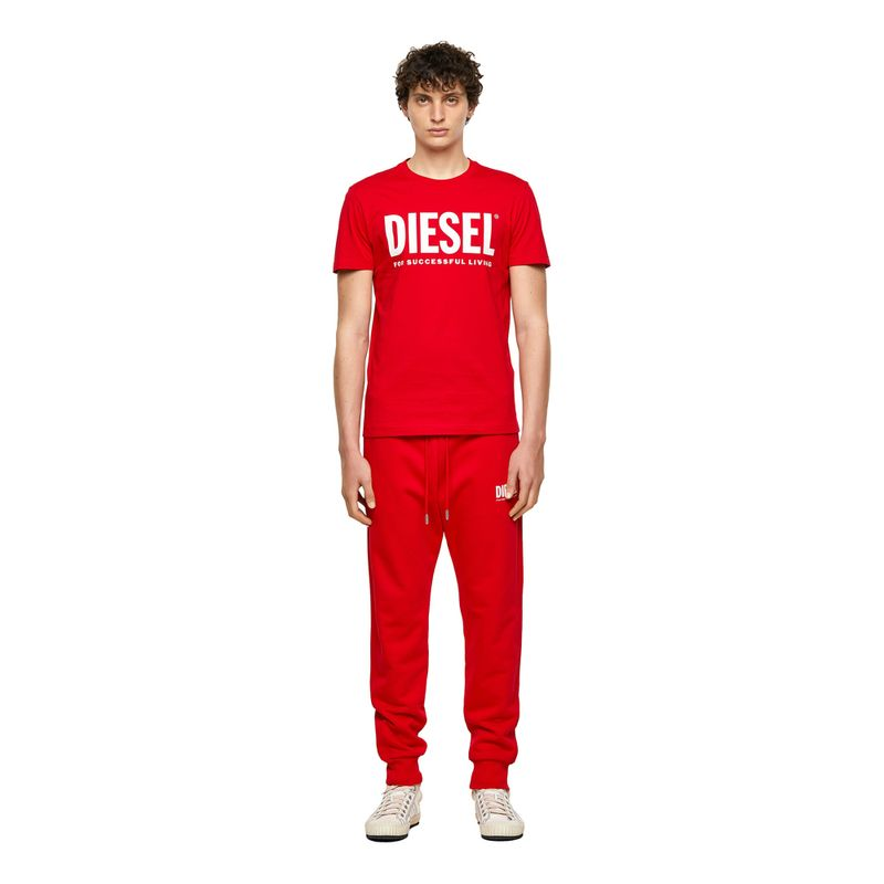 Camiseta--Para-Hombre-T-Diegos-Ecologo-