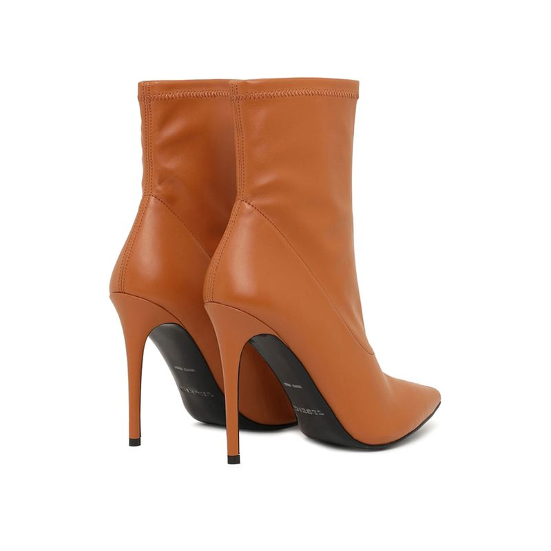 Botas-Para-Mujer-D-Yucca-Ab-