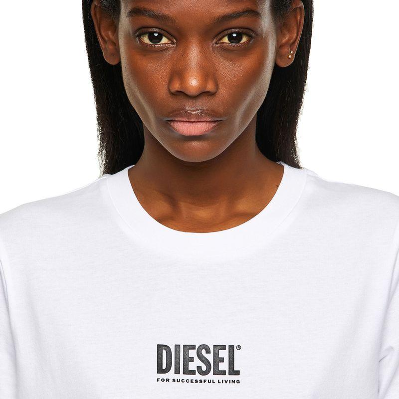 Camiseta--Para-Mujer-T-Sily-Ecosmallogo-