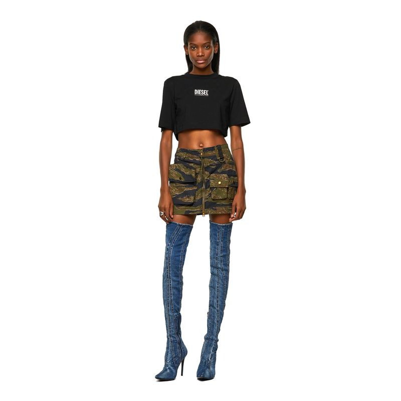Camiseta--Para-Mujer-T-Recrop-Ecosmallogo-