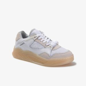 Tenis Para Mujer Court Slam Dynamic 2201Sfa Lacoste 37706