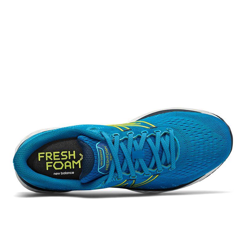 Tenis-Para-Hombre-Men-S-Fresh-Foam-880-V11-New-Balance