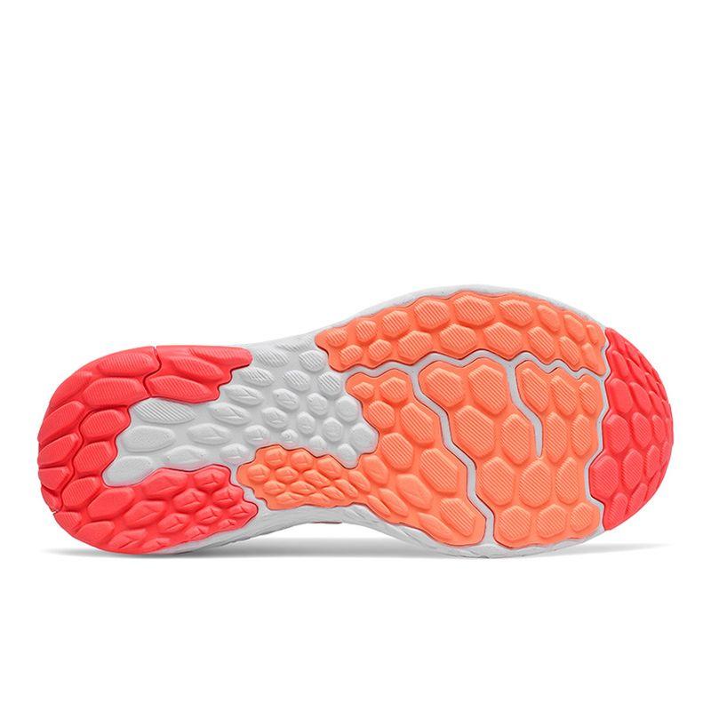 Tenis-Para-Mujer-Women-S-Fresh-Foam-1080-V11-New-Balance