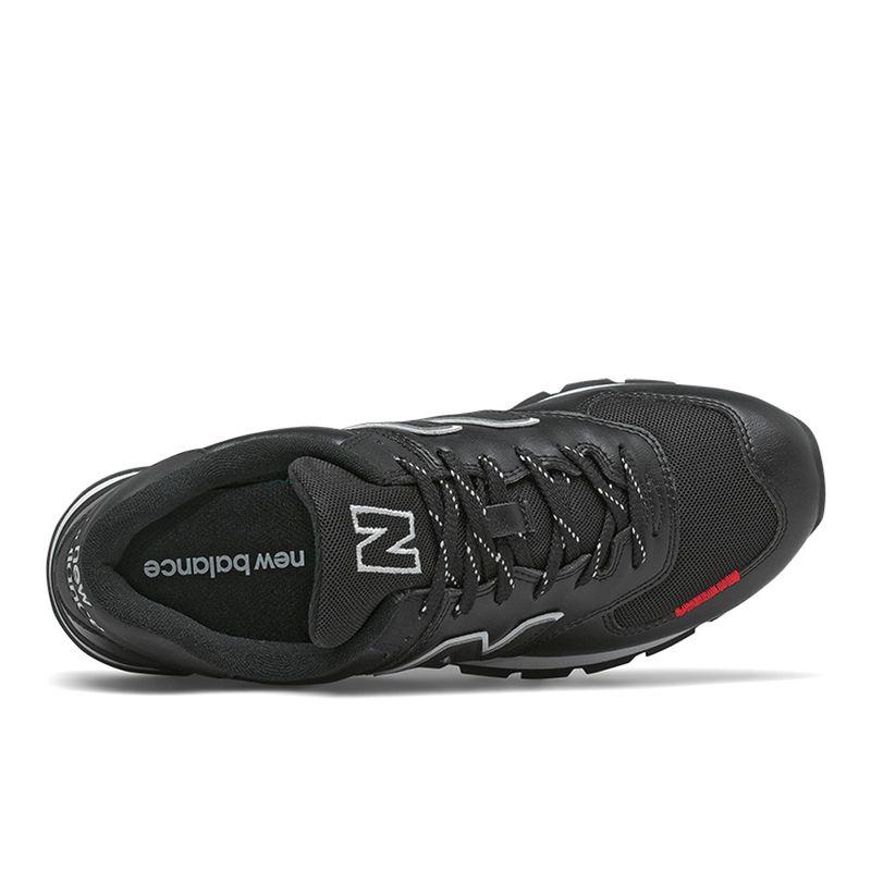 Tenis-Para-Hombre-Men-S-574-Rugged-New-Balance