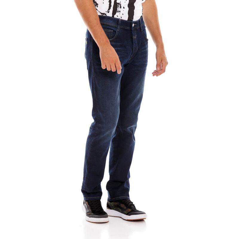 Jean-Stretch-Para-Hombre-New-Breaker-